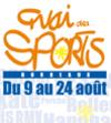 Quai_des_sports_99110