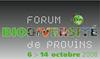 Forumbiodiversite2