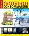 Nouveau_consommateur